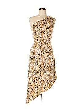 Gia & Co. Cocktail Dress Size M