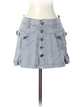 Aeropostale Casual Skirt Size 0