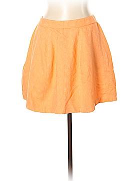 Kimchi Blue Casual Skirt Size 12