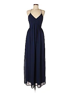 Club L Cocktail Dress Size 38 (EU)