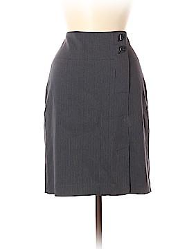 MNG Formal Skirt Size 6