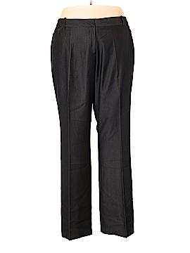 Worthington Dress Pants Size 24 (Plus)