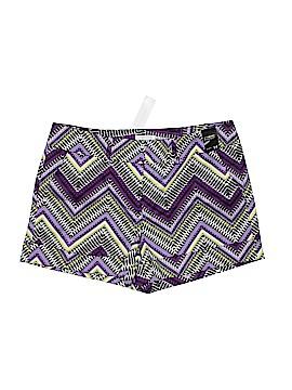 New Balance Khaki Shorts Size 14
