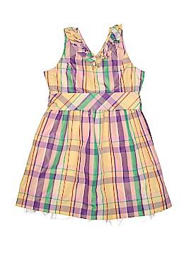 Chaps Dress Size 12