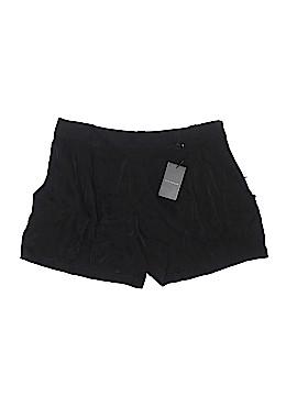 Ann Taylor Dressy Shorts Size 8