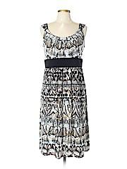Kathy Roberts Casual Dress