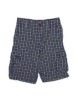 Arizona Jean Company Cargo Shorts Size 10