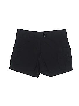 Daisy Fuentes Dressy Shorts Size 2