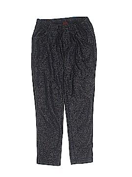 Tea Casual Pants Size 7