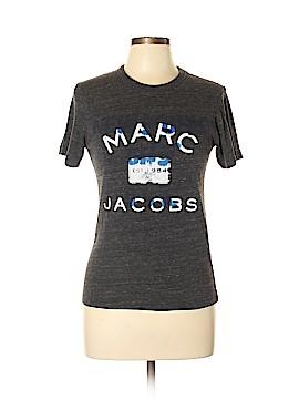 Marc Jacobs Short Sleeve T-Shirt Size S