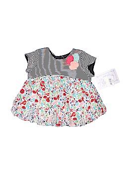 Marmellata Dress Size 6 mo