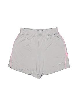 Danskin Now Athletic Shorts Size M (Youth)