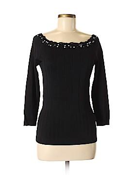 Yuka 3/4 Sleeve Top Size M