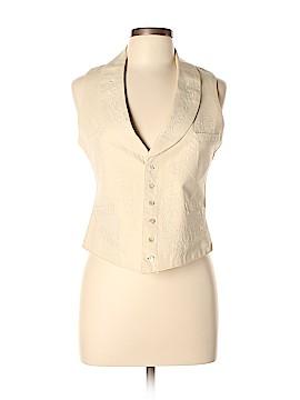 Ralph Lauren Vest Size 10