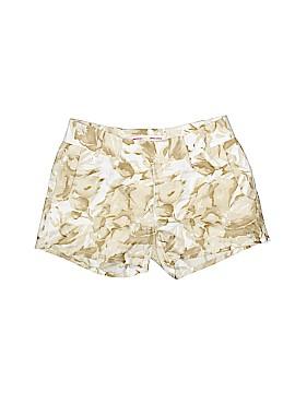 Amanda Uprichard Shorts Size S