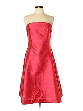 Lula Kate Casual Dress Size 10