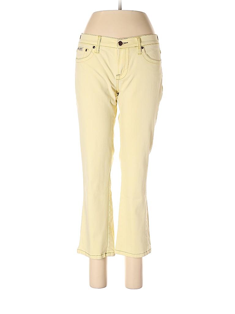 Z.Cavaricci Women Jeans Size 9