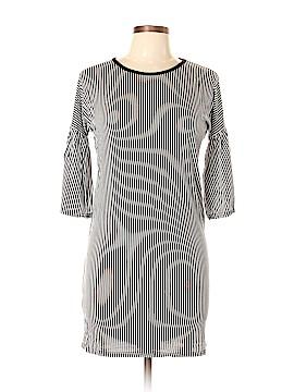 Daisy Street Casual Dress Size 10