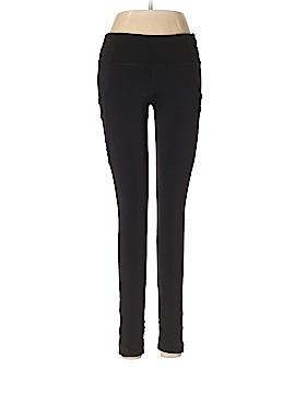 Pure & Good Active Pants Size M
