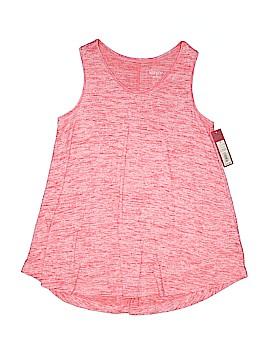 Merona Sleeveless T-Shirt Size M