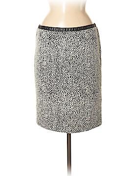 Metaphor Casual Skirt Size M