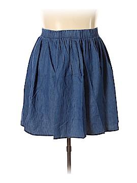 JunaRose Casual Skirt Size 18 (Plus)