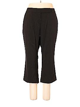 New York & Company Dress Pants Size 18 (Plus)