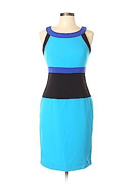 Calvin Klein Casual Dress Size 13
