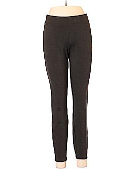 Old Navy Dress Pants Size M