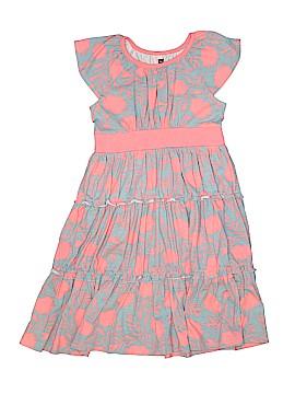 Tea Dress Size 7