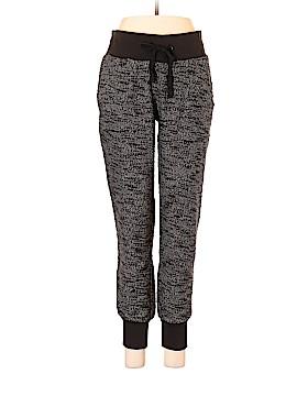 Express Sweatpants Size S