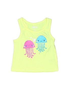 Circo Sleeveless T-Shirt Size 12 mo