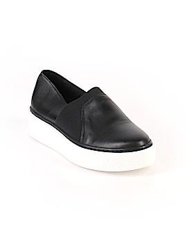 Renvy Sneakers Size 37 (EU)