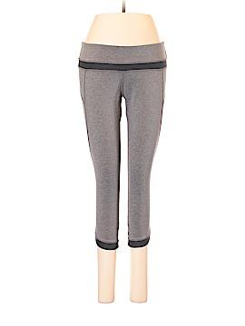 MPG Active Pants Size M