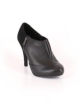 Fergalicious Ankle Boots Size 7 1/2