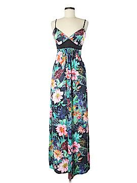 Lipsy Casual Dress Size 10 (UK)