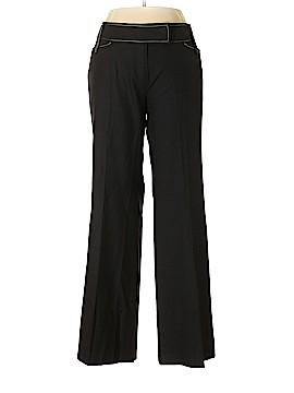 Jessica McClintock Casual Pants Size 14