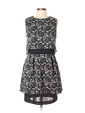 Nicole Miller Artelier Cocktail Dress Size 12