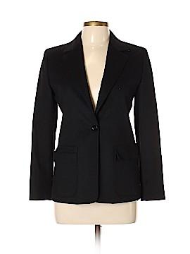 Max Mara Wool Blazer Size XL (4)