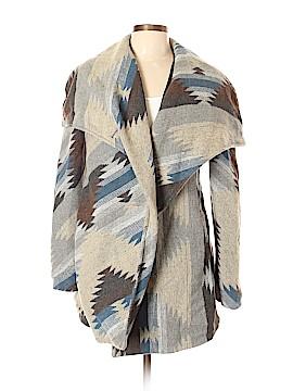 Thread & Supply Coat Size L