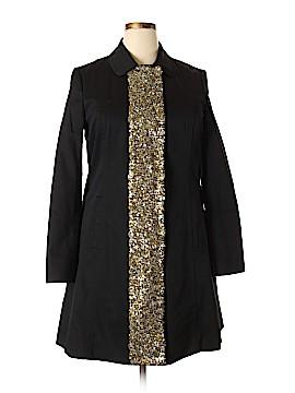 INC International Concepts Coat Size XL
