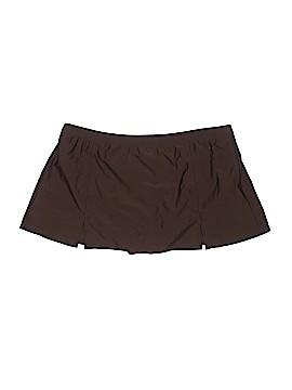 Caribbean Joe Swimsuit Bottoms Size 16