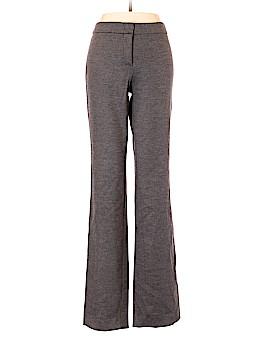 Derek Lam Wool Pants Size 6