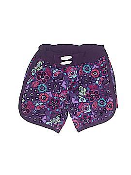 REI Board Shorts Size 4 - 5