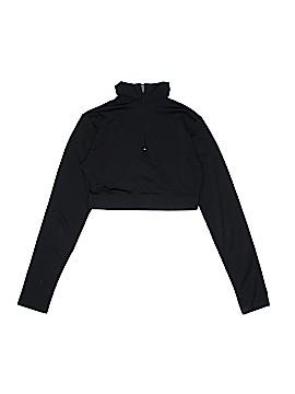 Augusta Sportswear Active T-Shirt Size L (Kids)