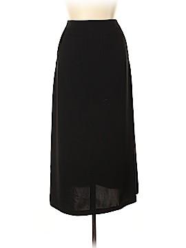 NY&Co Casual Skirt Size 14