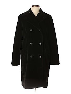 Weekend Max Mara Coat Size 10