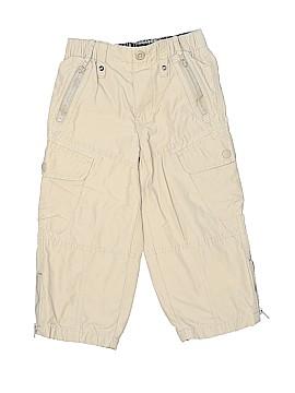 Baby Gap Cargo Pants Size 2