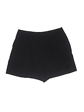 Ann Taylor LOFT Dressy Shorts Size 4