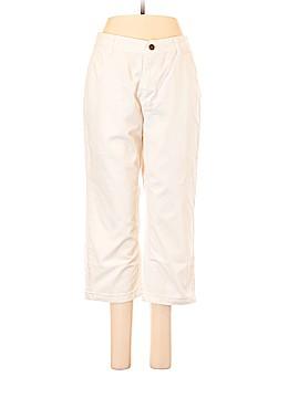 Wrangler Jeans Co Jeans Size 8